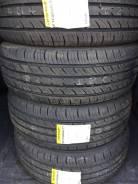 Dunlop SP Touring T1. Летние, 2017 год, без износа, 2 шт