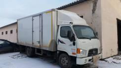 Hyundai HD78. Продается грузовик, 3 900 куб. см., 3-5 т