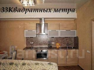 2-комнатная, улица Уткинская 10. Центр, агентство, 66кв.м.