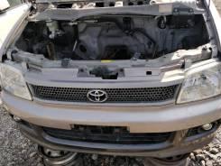 Решетка радиатора. Toyota Lite Ace, SR40 Toyota Lite Ace Noah, CR40, CR40G, CR50, CR50G, SR40, SR40G, SR50, SR50G Toyota Town Ace, SR40 Toyota Town Ac...