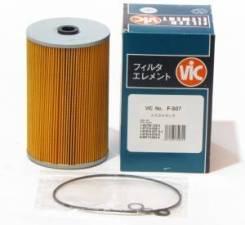 Топливный фильтр Isuzu Truck 6WG1/6WF1 VIC