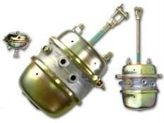 Энергоаккумулятор универсальный T24/30