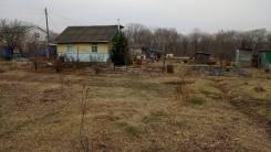 Продажа земельного участка. 2 100 кв.м., собственность, электричество, вода, от частного лица (собственник)