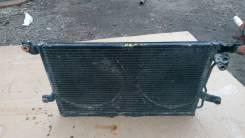 Радиатор кондиционера. Mitsubishi Delica, PA3W, PA4W, PA5W, PB4W, PB5V, PB5W, PB6W, PC3W, PC4W, PC5W, PD3W, PD4W, PD5W, PD6W, PD8W, PE8W, PF6W, PF8W M...