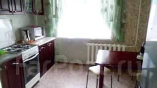 3-комнатная, проспект Победы 41 кор. 3. Ленинский, частное лицо, 67кв.м.
