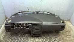 Переключатель света Dodge Magnum