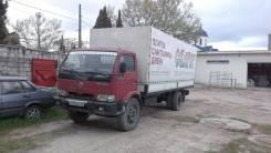 Dongfeng EQ1044. Продается грузовик DongFeng EQ 1074, 3 920куб. см., 5 500кг.