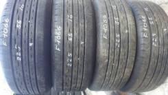 Bridgestone Regno GR-XT, 225/55R 16