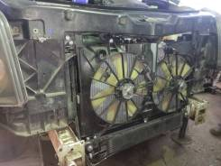 Установка японских двигателей в газель, транзит, спринтер