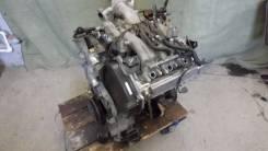 Двигатель в сборе. Mitsubishi Challenger, K99W Двигатель 6G74