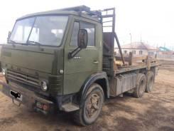 КамАЗ 5320. Продается грузовик Камаз 5320, 5-10 т
