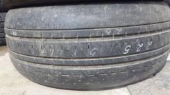 Bridgestone B-style. Летние, 2006 год, 50%, 1 шт