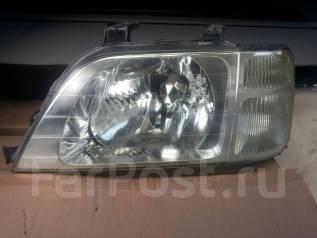 Фара. Honda CR-V, RD1, RD3, RD2 Двигатели: B20B, B20Z, B20Z1