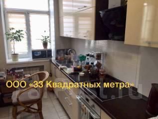 2-комнатная, улица Суханова 6в. Центр, агентство, 56 кв.м.