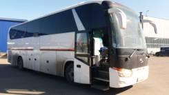 King Long XMQ6129Y. Продается автобус KING - LONG, 8 849 куб. см., 51 место