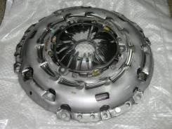 Корзина сцепления. Mazda: Bongo Friendee, Familia, MPV, Proceed, Efini Двигатель WLT