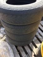 Bridgestone, 215/65/16