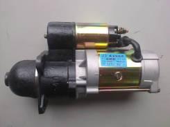 Стартер. Xcmg LW, LW300FN SZM 930, SL930BULL Shanlin ZL-30 Shanlin ZL-20 Laigong ZL30, ФРОНТАЛЬНЫЙ NEO S300, S300 Двигатели: YT, 4, A2Z24, ZHBG14. Под...