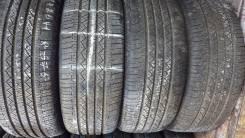 Bridgestone Dueler H/P. Летние, 2008 год, 5%, 4 шт