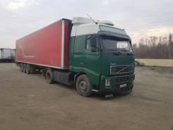 Krone SDP27. Продается полуприцеп рефрижератор Krone, 30 000кг.