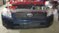 Toyota RAV4. ACA30, 1AZ FE