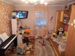 Продам бревенчатый дом в п. Майский. Ул.Алмазная, р-н п.Майский, площадь дома 77 кв.м., скважина, электричество 15 кВт, отопление централизованное, о...