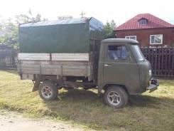 УАЗ 3303. Продается , 2 500куб. см.