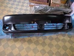 Бампер передний Allion 01-04 Toyota 521192B930