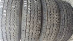 BFGoodrich Long Trail T/A, 265/70R 16