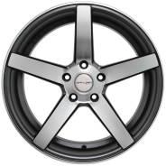 "Sakura Wheels. 8.5x19"", 5x114.30, ET35, ЦО 73,1мм. Под заказ"
