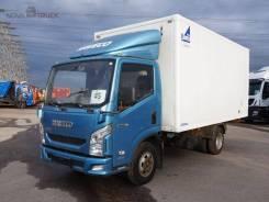 Naveco C300. Промтоварный грузовик , 2 798 куб. см., до 3 т
