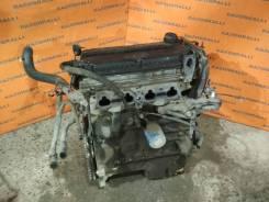 Двигатель Kia Spectra 2001 - 2011 KIA SPECTRA