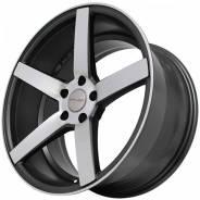 "Sakura Wheels. 10.0x19"", 5x114.30, ET35, ЦО 73,1мм. Под заказ"