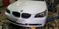 Ноускат. BMW M5, E60, E61 BMW 5-Series, E60, E61