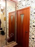 2-комнатная, улица Московская 15. Центр, агентство, 44кв.м.