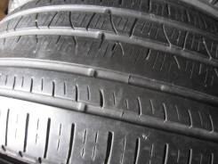Pirelli Scorpion Verde. Летние, 2013 год, 30%, 1 шт
