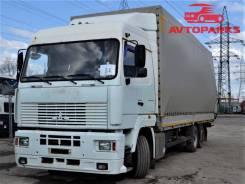 МАЗ 631019-420-031. Бортовой грузовик Маз-631019-420-031, 11 946куб. см., 13 775кг.