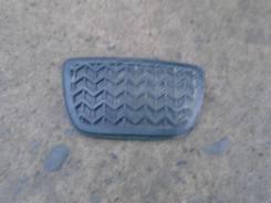 Накладка на педаль. Toyota Vista, SV55