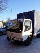 Mazda Titan. Продам грузовик , 3 000куб. см., 2 000кг.