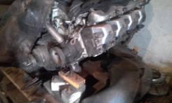 КамАЗ. Камаз 4310 двигатель, 210куб. см., 17 000кг.