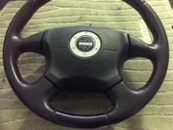 Руль. Subaru Forester, SF5, SF6, SF9