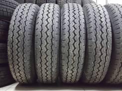 Dunlop SP LT 5. Летние, 2017 год, без износа, 4 шт. Под заказ