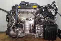 Двигатель в сборе. Mitsubishi Legnum Двигатель 4G94