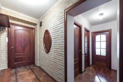 3-комнатная, улица Остоженка 41. Хамовники, частное лицо, 70 кв.м.