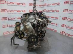 Двигатель TOYOTA 2NZ-FE для FUNCARGO. Гарантия, кредит.
