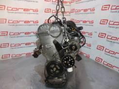 Двигатель TOYOTA 1NZ-FE для SIENTA. Гарантия, кредит.