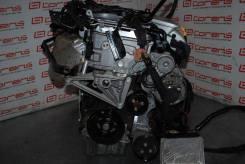 Двигатель VOLKSWAGEN AQN для BORA. Гарантия, кредит.