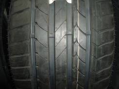 Goodyear EfficientGrip. Летние, без износа, 4 шт