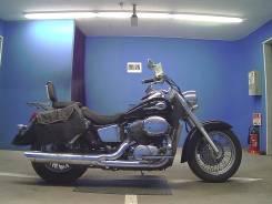 Honda Shadow 400. 400куб. см., исправен, птс, без пробега. Под заказ
