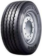 Bridgestone R168. Всесезонные, 2017 год, без износа, 1 шт